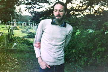 Alasdair Roberts in Collaboration with Joasihno