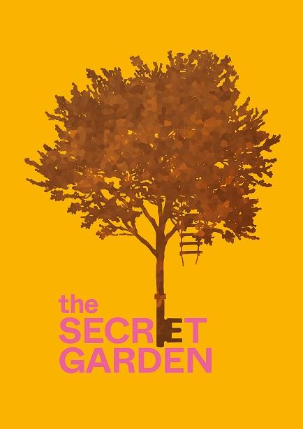 The Secret Garden Art Club