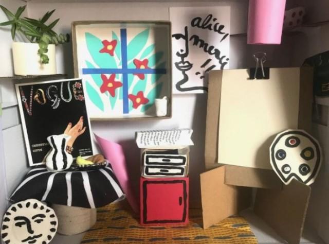 Alice_image_Sat_Art_Club.JPG