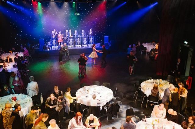 Auditorium_Tea_Dance.jpg