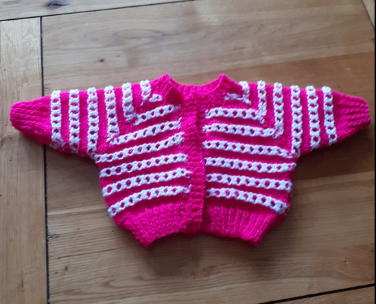 Bryony_cardi_knitters.PNG