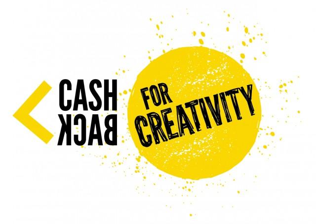CashBack_for_Creativity_rgb_yellow2.jpg