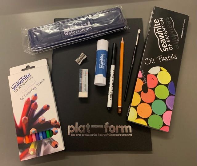 Platform_Art_Kits.jpg