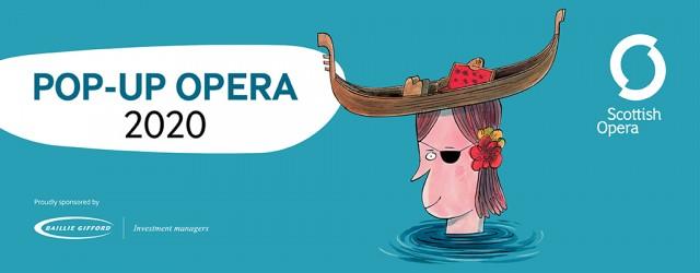 Pop-up_Opera_2020___New_TryBooking_Hero_Image___1024x400px.jpg