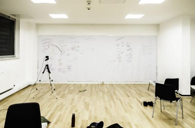 Rehearsal_Room_-_Planning.jpg