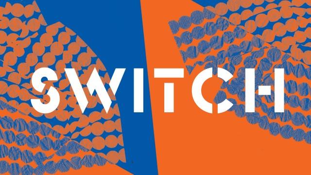 SWITCH 2018