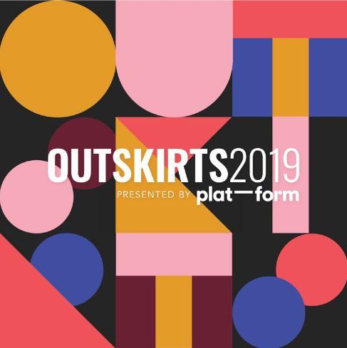 Outskirts Festival 2019