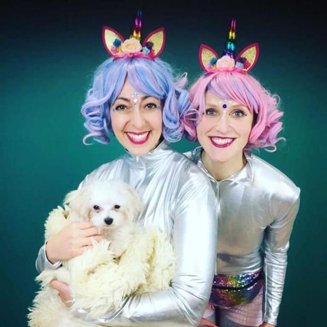 Unicorns_with_Cody1.jpg