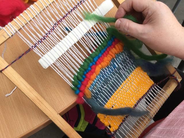 Weave31.JPG