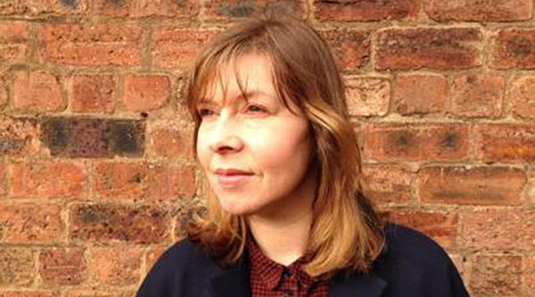 Jenny Crowe announced as new arts manager at Platform, Glasgow