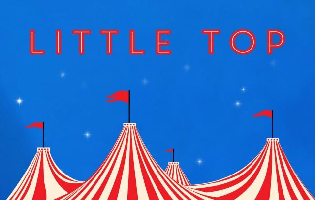 Little Top