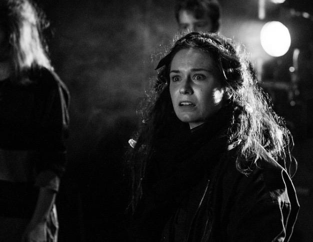 Drama spotlight: Read our interview with aspiring actress Ciara Wright