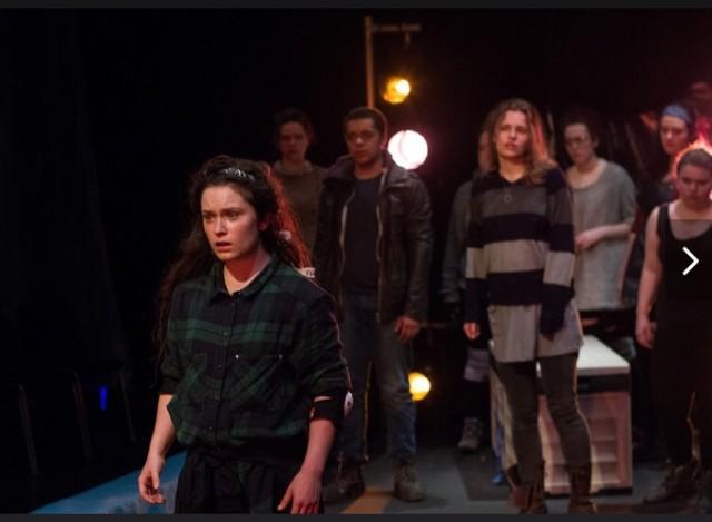 platform_theatre_33.PNG