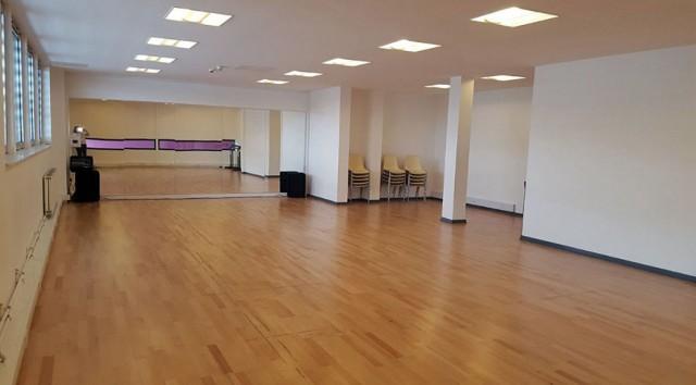 rehearsal-room_wide1.jpg