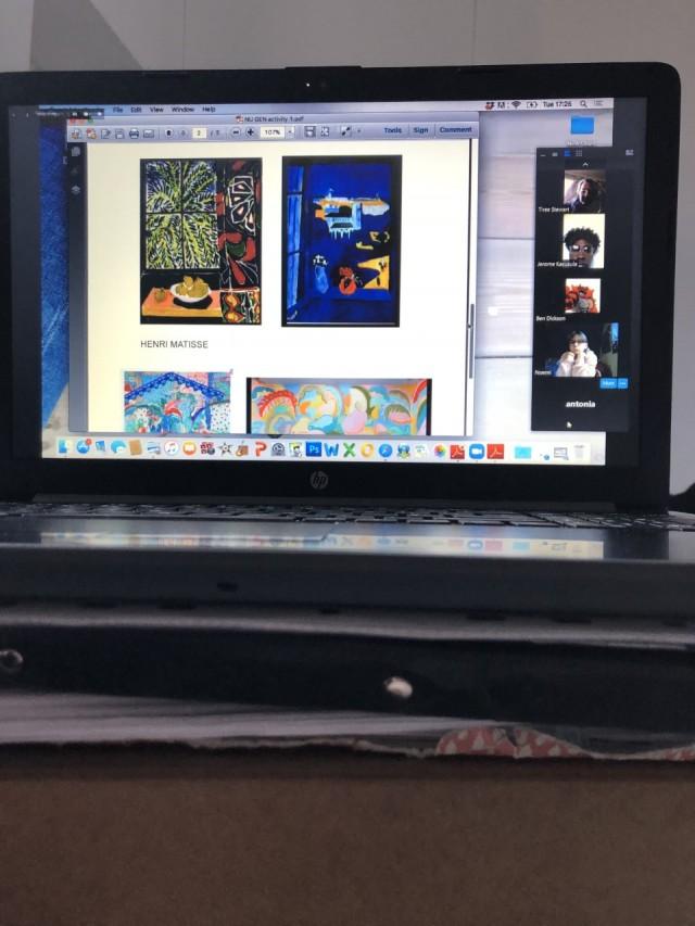 thumbnail_IMG_0217.jpg